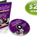 CraigsList Outsourcing Secrets