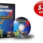 Amazon Affiliate Video Training